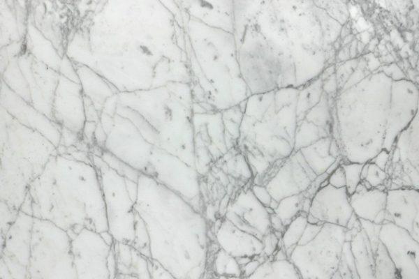 Carrara Venato prueba 2