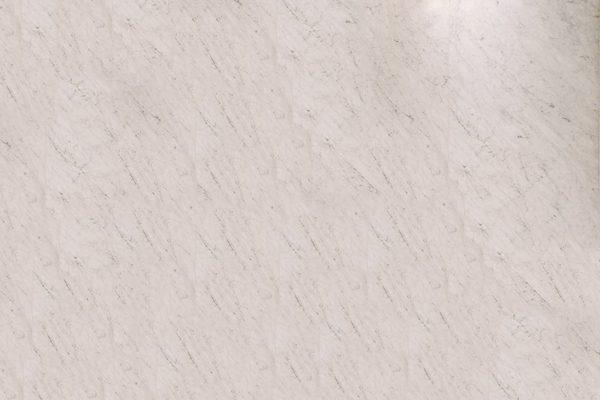 Carrara clásico prueba 1