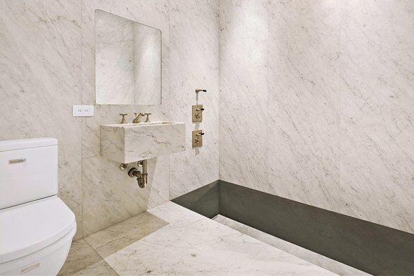 Carrara clásico prueba 2