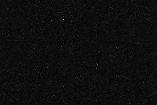 Granito negro absoluto prueba 1