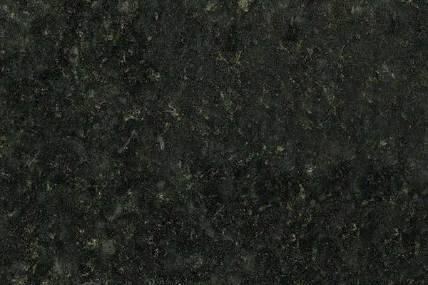 Granito verde ubatuba prueba 2