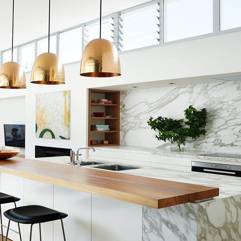 precio marmol cocina Gallos Mrmol Empresa Peruana Productora Y Comercializadora