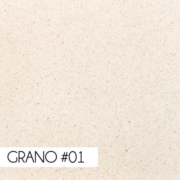 Crema Lima Grano 1