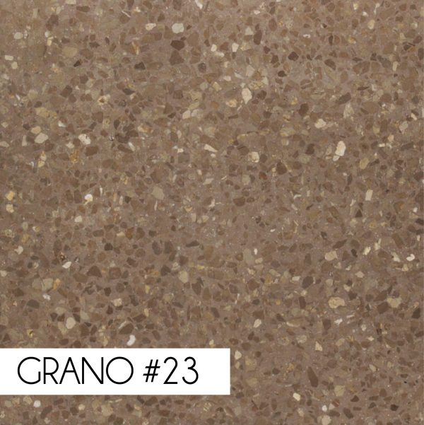 Habano Grano 23