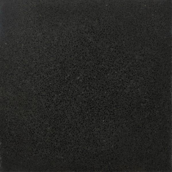 Negro Carbón Portada